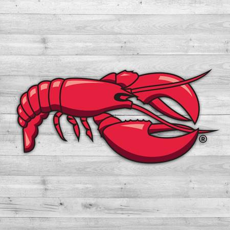 Red Lobster image
