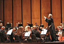 Fort Smith Symphony