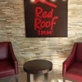 NOW OPEN in Downtown Fort Smith: Red Roof Inn!
