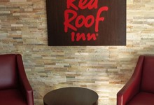 Red Roof Inn Downtown