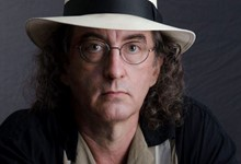 James McMurtry LIVE at The Majestic