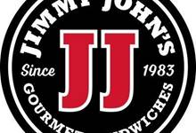 Jimmy John's Downtown Fort Smith