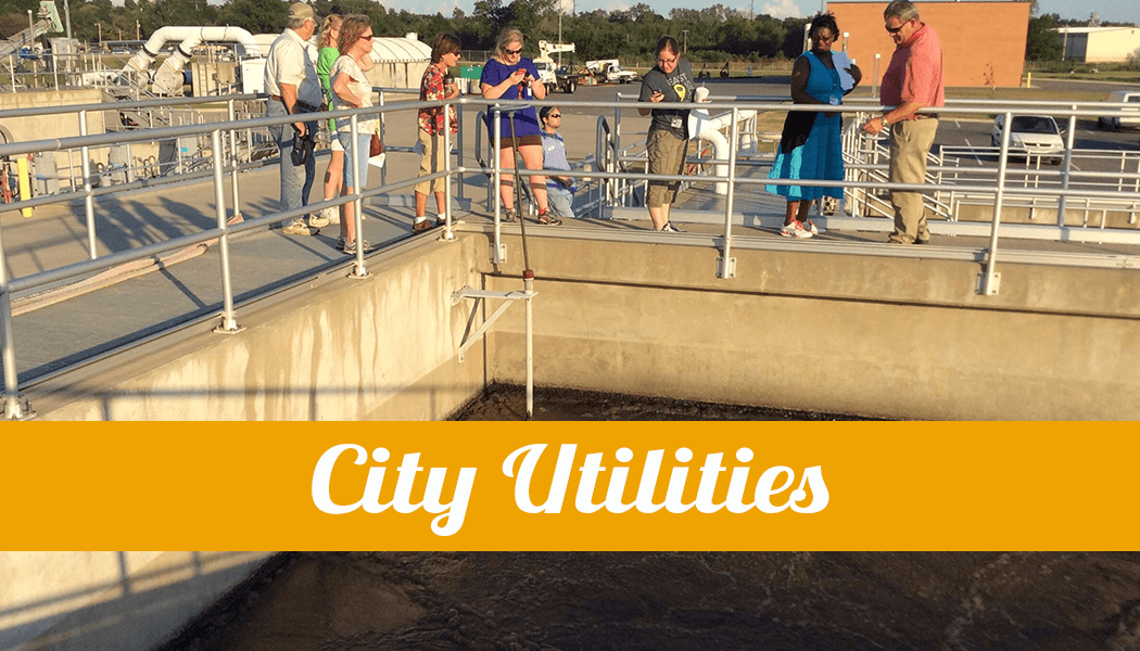Live In Fort Smith, Arkansas! | Fort Smith CVB