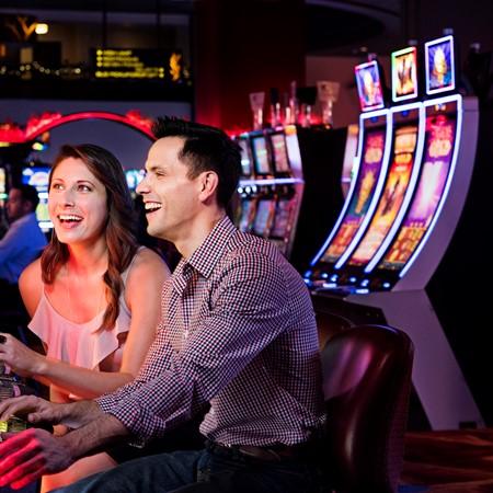 Casino fort smith ar hotel utrecht vlakbij holland casino