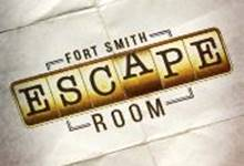 Fort Smith Escape Room