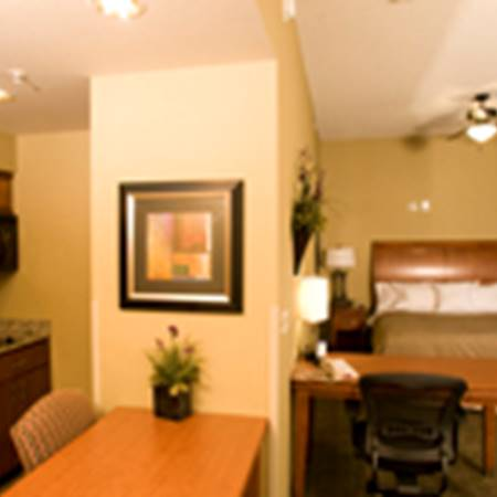 Homewood Suites by Hilton® Fort Smith image