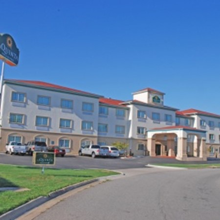Hotels La Quinta Inn Suites Experience Fort Smith Arkansas Cvb