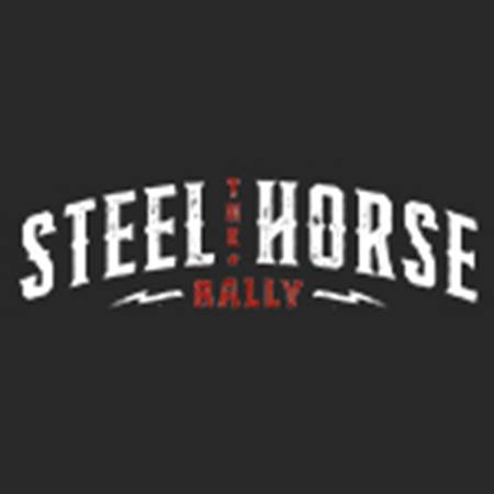The 2021 Steel Horse Rally image