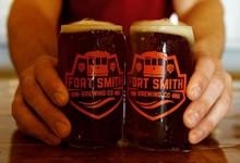 Fort Smith Brewing Company