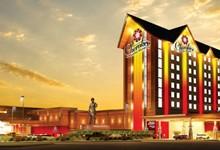 casino in northern arkansas