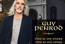 Guy Penrod in Concert!