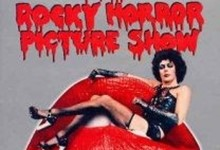 The Rocky Horror Picture Show (1)