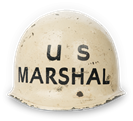Donte to the U.S. Marshals Museum
