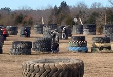 All American Paintball (1)