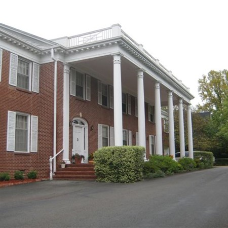 Bed Breakfasts Beland Manor Fort Smith Arkansas Fort Smith Cvb