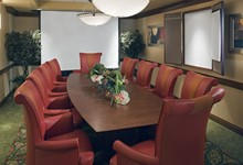 Courtyard by Marriott Meetings & Events