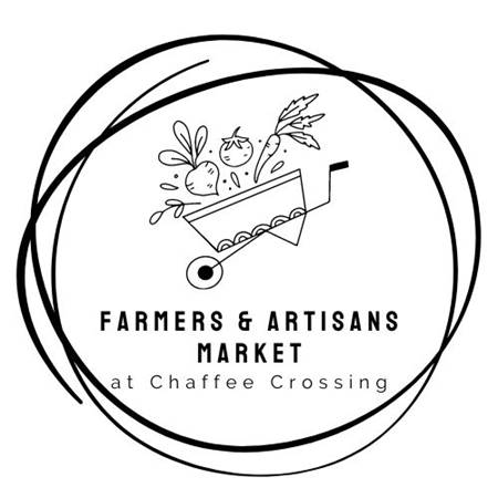 Farmers & Artisans Market @ Fort Chaffee image