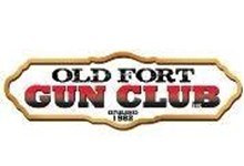 Old Fort Gun Club - River Range